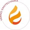 Varno santechnika, MB Logo