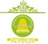 Varpelis, lopšelis-darželis logotype