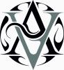 Varta UAB logotipas