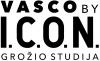 """UAB """"Vasca"""" logotipas"""