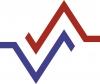 VATEGRA, MB logotype