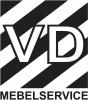 Vd.mebelservice, UAB logotipas