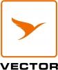 Vector ir Ko, UAB logotipas