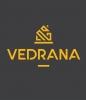 Vedrana, UAB logotyp