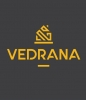Vedrana, UAB logotipas