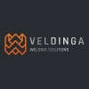 Veldinga, UAB logotipas