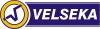 Velseka, UAB logotipas