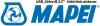 "UAB ""VELVE M.S.T."" logotyp"