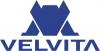 """UAB """"Velvita"""" logotipas"""