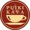 PUIKI KAVA, UAB logotipas