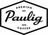 Paulig Coffee Lietuva, UAB logotipas