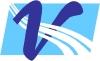Ventiliacija, F. Baltušio IĮ logotype