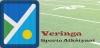 Veringa, UAB logotipas
