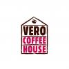 """UAB """"Vero Coffee House"""" logotipas"""