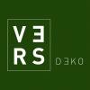 Vers Deko, UAB logotype