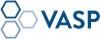 Verslo analitikos sprendimai, UAB logotipas