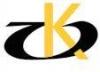 Verslo Kodas, UAB logotyp