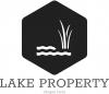 UAB LAKE PROPERTY logotipas