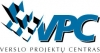 Verslo Projektų Centras, UAB logotipas