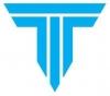 Verslo titanas, UAB 标志