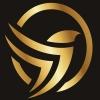 Veržlus verslas, MB logotype