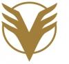 Vesorija, UAB logotipas
