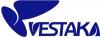Vestaka, UAB logotipas