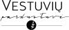 MB Vestuvių parduotuvė logotipas