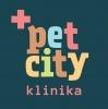 Veta City, UAB logotipas