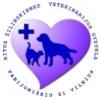 Ritos Žilinskienės, IĮ logotipas