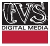 TVS DiGiTAL MEDIA, UAB logotipas