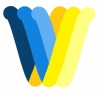 Vėvėvė, MB logotyp