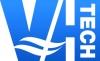 VH TECH Lietuva, UAB logotyp