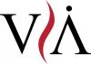 VIA AQUARIA, UAB logotipas