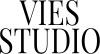 """MB """"Victoriae studium"""" logotipas"""