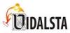 Vidalsta, UAB logotipas