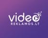 Videoreklamos, MB logotipas