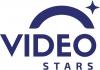 Videotinklas, UAB logotipas