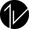 Vienas vienintelis, MB logotype