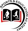Viešoji įstaiga Aukštaitijos Krepšinio Mokykla Logo