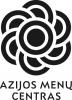 Viešoji įstaiga Azijos menų centras logotyp