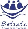 """Viešoji Įstaiga """"Betzatos Bendruomenė"""" logotype"""