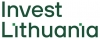 Investuok Lietuvoje, VšĮ logotipas