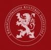 Viešoji įstaiga Krikščioniškosios kultūros institutas Logo