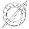 """Viešoji Įstaiga """"Metal Club Lt"""" logotipas"""