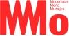 MO muziejus, VšĮ logotipas