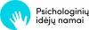 Psichologinių idėjų namai, VšĮ logotyp