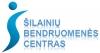 Viešoji Įstaiga Šilainių Bendruomenės Centras logotype