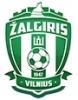 "Futbolo klubas ""Žalgiris"", VšĮ logotipas"