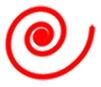 Viešųjų pirkimų technologijos, UAB logotipas